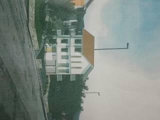 Foto - Terreno edificabile residenziale a Montoro