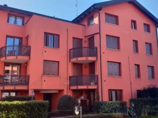 Foto - Bilocale via Asiago 8, San Rocco, Monza