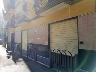 Immobile Affitto Marano di Napoli