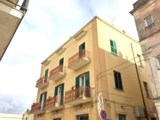 Foto - Quadrilocale via Giuseppe Di Vittorio 2, Adelfia