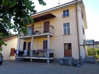 Foto - Bilocale via Como 17, Domodossola