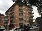 Immobile Affitto Roma 16 - Appia nuova - Alberone - Colli Albani