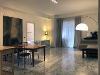 Appartamento Vendita Roma  3 - Trieste - Somalia - Salario