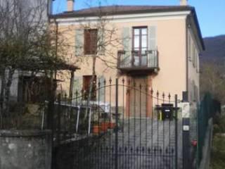 Foto - Villa Località Cavignaga, Bedonia