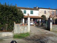 Casa indipendente Vendita Ponte Buggianese