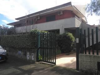 Foto - Appartamento via Sant'Anna, Valverde