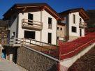 Villa Vendita Zogno