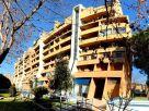 Appartamento Vendita Roma 18 - Ardeatino - Grotta Perfetta - Fonte Meravigliosa