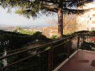 Appartamento Vendita Trieste