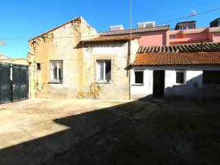 Foto - Casa indipendente via Cernaia 25, Selargius