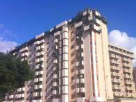 Appartamento Vendita Palermo 13 - Politeama - Ruggero Settimo - Malaspina - Notarbartolo