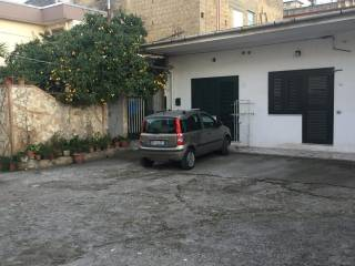 Foto - Bilocale via G  Orlando 24, Nocera Superiore