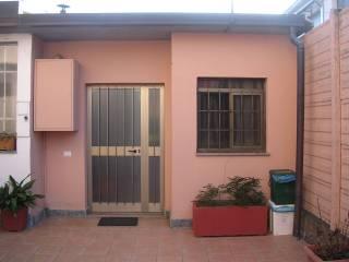 Foto - Monolocale via Torquato Tasso 5, Pogliano Milanese