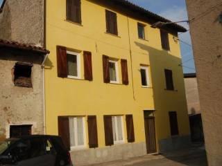 Foto - Casa indipendente via Serra, Bosio