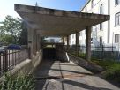 Box / Garage Affitto Aosta
