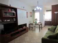 Appartamento Vendita Nichelino
