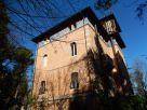 Villa Vendita Macerata
