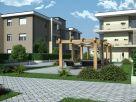 Appartamento Vendita Busnago