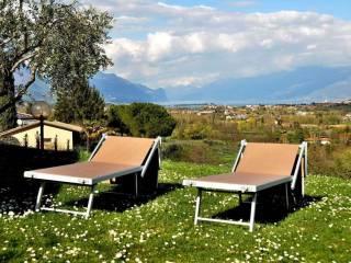 Foto - Villa via Castellana, Soiano del Lago