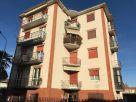 Appartamento Affitto Cameri