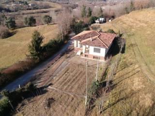 Foto - Villa via Col Roigo, Romano d'Ezzelino