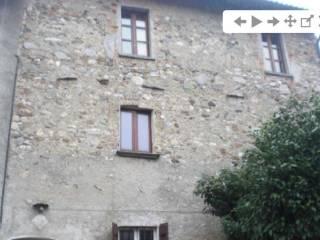 Foto - Appartamento all'asta via Don C  Belloni, Albavilla