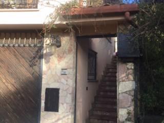 Foto - Villa via Mulini 63, Monreale
