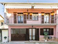 Casa indipendente Vendita Moretta