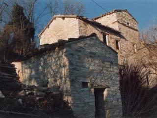 Foto - Rustico / Casale Parrocchia San Bartolomeo di Gaifa, Fossombrone