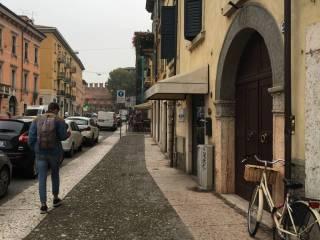 Immobile Affitto Verona  1 - ZTL - Piazza Cittadella - San Zeno - Stadio