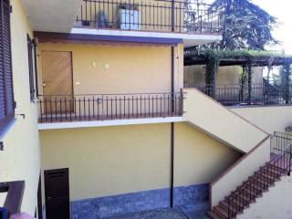 Foto - Quadrilocale via Cantamessa, Vignale Monferrato