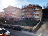 Appartamento Vendita Orte