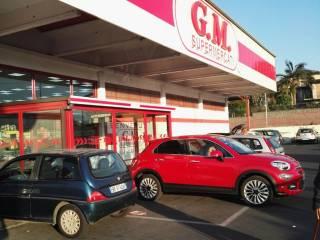 Immobile Vendita Catania  7 - Monte Po, Nesima