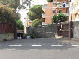 Immobile Vendita Catania  2 - Ognina, Picanello