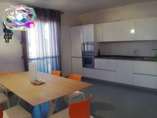 Foto - Appartamento via Mantova, Tuscania