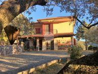 Villa Vendita Giungano