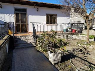 Foto - Trilocale Strada Regionale Cassia, Montefiascone