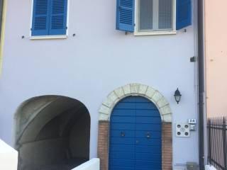 Foto - Bilocale viale Giuseppe Garibaldi, Mazzano
