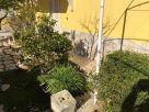Villa Vendita Bari  7 - San Spirito - Palese