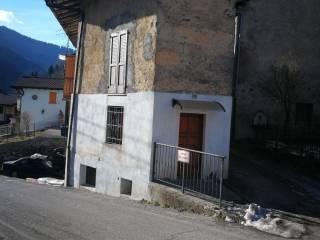 Foto - Bilocale via Maniva 43, Collio