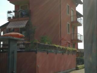 Foto - Trilocale corso Vercelli 190, Gattinara