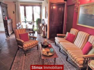 Foto - Quadrilocale ottimo stato, piano terra, Castelfranco Emilia