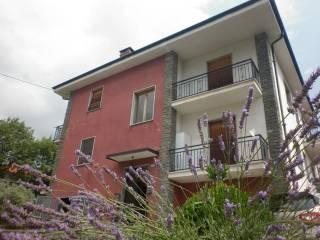 Foto - Appartamento vicolo Don Bruera 1, Sanfront
