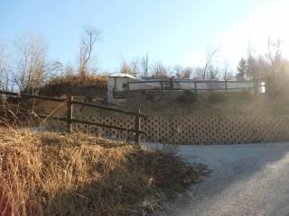 Foto - Villa unifamiliare, nuova, 113 mq, Bernezzo