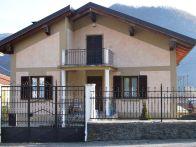Villa Vendita San Germano Chisone