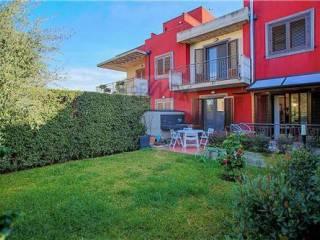Foto - Villa via Stefano Balsamo, Aci Bonaccorsi