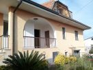 Villa Vendita Canosa Sannita