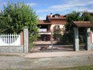 Villa Vendita Front