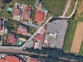 Foto - Terreno edificabile residenziale a Paderno Franciacorta