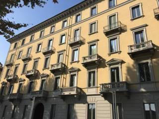 Immobile Vendita Torino
